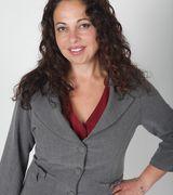 Lucy Goldenshteyn, Real Estate Agent in San Francisco, CA