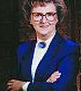 Irene Baldridge, GRI, Agent in San Antonio, TX