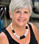 Debbie Breaw, Real Estate Pro in Brandon, FL
