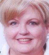 Vanessa Falc…, Real Estate Pro in New Lenox, IL