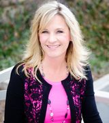 Lisa M. Michie, Agent in Fort Collins, CO