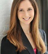 Caroline Bass, Agent in New York, NY