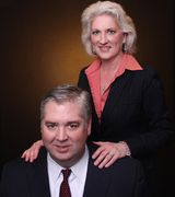 Don and Stacy Day, Agent in Bossier City, LA