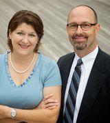 Rob and Sonia…, Real Estate Pro in Falls Church, VA
