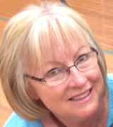 Candy Cooper, Real Estate Pro in Anacortes, WA