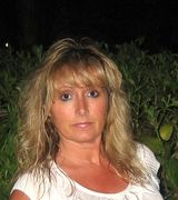 Tammie Gagner, Real Estate Agent in Ft Lauderdale, FL