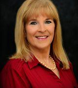 Jill Abrams,…, Real Estate Pro in Stuart, FL