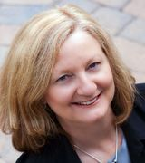 Jillian Marie-West, Real Estate Agent in Englewood, FL
