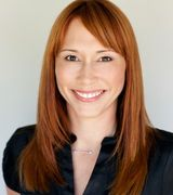Elizabeth Marquart, Real Estate Agent in Los Angeles, CA