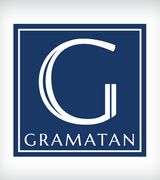 Profile picture for Gramatan Management