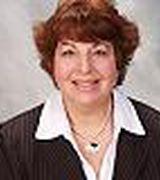 Perez Elena, Real Estate Pro in