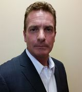 David Scott…, Real Estate Pro in Las Vegas, NV