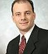 Gene Tedesco, Real Estate Pro in Randolph, NJ
