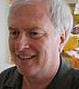 Brian Weatherly, Agent in Boca Raton, FL