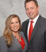 Christina & Ken Keasler, Agent in Overland Park, KS