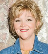 Missi Smith, Real Estate Pro in Picayune, MS
