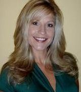 Robin Hopper, Real Estate Pro in Estero, FL