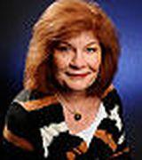 Nancy Stewart, Agent in Albuquerque, NM
