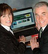 Deb & John C…, Real Estate Pro in Rocky River, OH