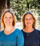 Anita Noble &…, Real Estate Pro in Truckee, CA