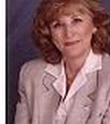 Nancy Hensel, Agent in Miami Beach, FL