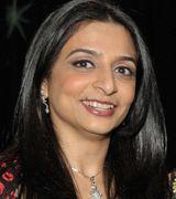 Rupal Desai, Real Estate Agent in Edison, NJ