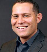 Casey Castil…, Real Estate Pro in Porterville, CA