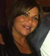 Lorraine Serrantonio, Agent in New York, NY
