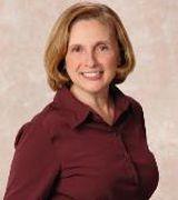 Mary Lou Essajanian, Real Estate Agent in Holliston, MA