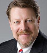 Mike Reyman, Real Estate Pro in DE,