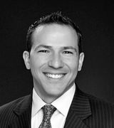 Adriano Varano, Real Estate Agent in Needham, MA