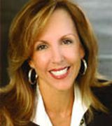 Sue Baillio, Real Estate Pro in San Antonio, TX