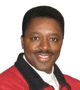 Profile picture for Herman Davis