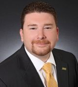 Justin Hovetter, Agent in Carlisle, PA