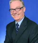Eddy Longshore, Agent in Corona, CA
