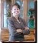 Maxine H. Al…, Real Estate Pro in Ball Ground, GA