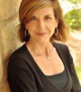 Jenny Rosas, Real Estate Pro in Austin, TX