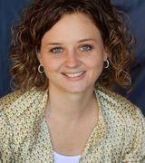 Elizabeth Da…, Real Estate Pro in Falcon, CO