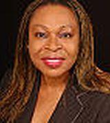 Catherine Ilongo-210-526-0449, Agent in San Antonio, TX