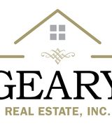 Melissa Geary, Real Estate Agent in Livermore, CA