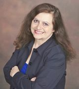 Lisa Gerlach, Real Estate Pro in Harrisburg, PA