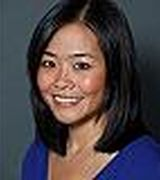 Danielle Moy, Real Estate Agent in Oak Forest, IL