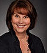 Linda Streetman, Real Estate Agent in Orlando, FL