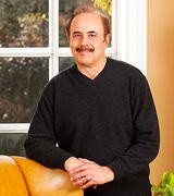 Craig Ashley, Real Estate Agent in Beaverton, OR
