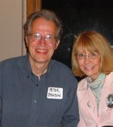 John Claireb…, Real Estate Pro in N. St. Paul, MN