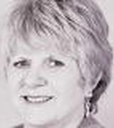 Colleen Perry, Real Estate Pro in Turlock, CA