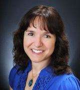 Dina Romero, Real Estate Agent in Upland, CA