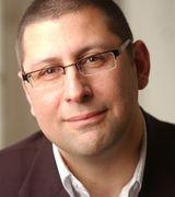Carl Guzman, Real Estate Pro in 07666, NJ