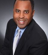 Carlos Evans, Real Estate Agent in Washington, DC