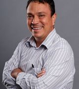 Bayron Bliss, Real Estate Agent in Bellflower, CA
